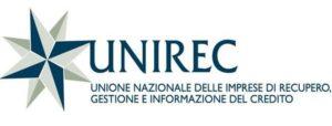 Croma Recuperi è associata ad Unirec - Unione nazionale imprese a tutela del credito