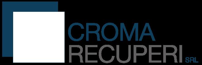 Croma Recuperi - Agenzia Recupero Crediti Cagliari - Consulenza e Gestione